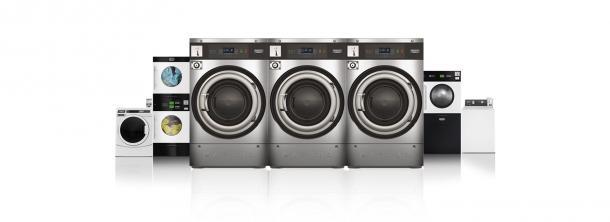 Maytag mosodagépek
